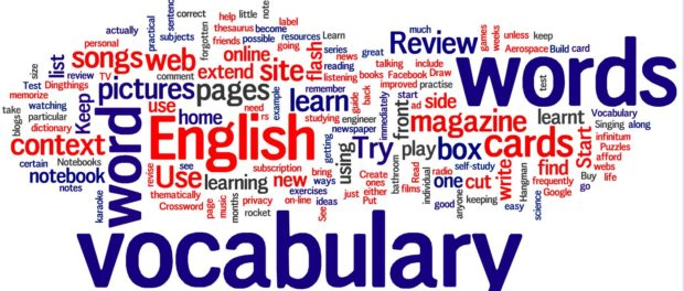 Top Websites for Profound English